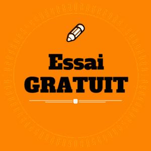 essai-gratuit-de-vos-textes-suisse