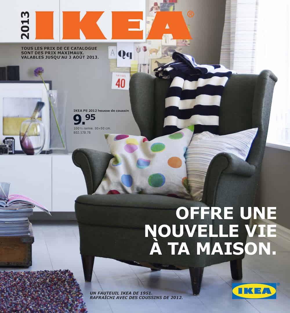 Le Tutoiement En Publicit L Hypocrisie Des Marques Steve Axentios # Ikea Annonce Publicite