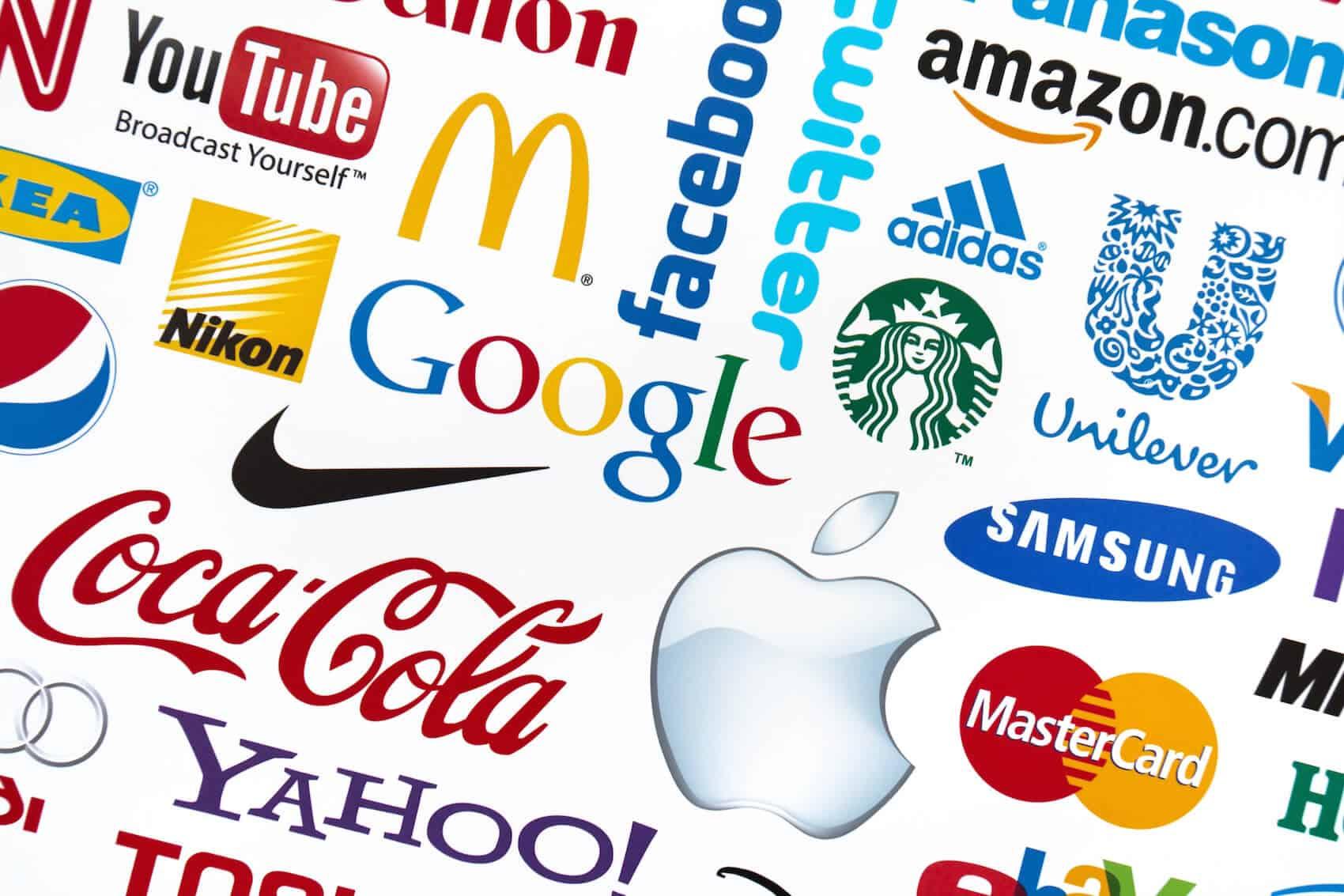 comment trouver un bon nom de marque  de produit ou d